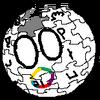French wiki