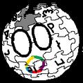تصغير للنسخة بتاريخ ٠٨:١٦، أغسطس ٢١، ٢٠١٥