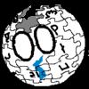 Korean wiki