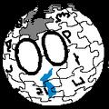 تصغير للنسخة بتاريخ ٠٨:١٧، أغسطس ٢١، ٢٠١٥