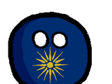 Macedoniaball (theme)