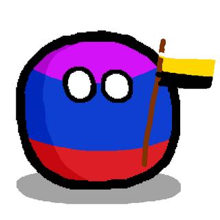 Secessionist