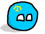 Crimean Tatarsball