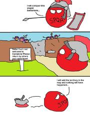 Guerras cántabras