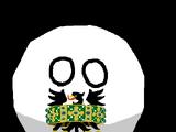 Catepanate of Italyball