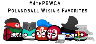 Pbwca4win