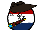 Dutch East Indiesball