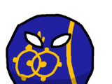 Darkhan-Uulball