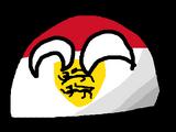 Flandrensisball
