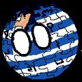 Minijatura za inačicu od 15:45, 5. studenoga 2015.
