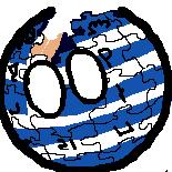 Greek wiki