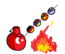 250px-Kebab versión Polandball