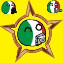 Īxiptli:Badge-picture-1.png