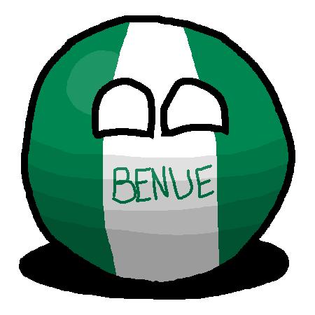 Plik:Benueball.png
