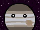 Jupiterball