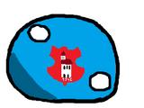 Inđijaball