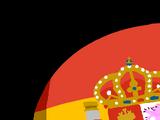 Espanhaball
