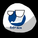 Nordic Councilball