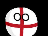 Duchy of Breisgau-Modenaball