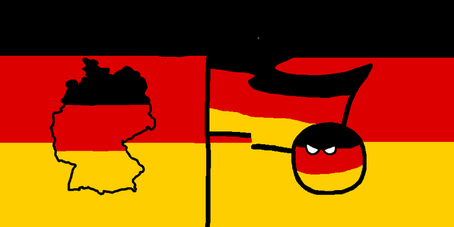 File:Germany card.png