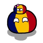 Romaniaball-0