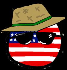 USAballtourist