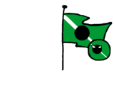 Kingdom of Kabutoball