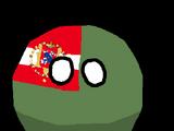 Polish Caffaball