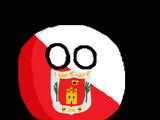 Tlaxcalaball