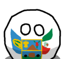 Hidalgoball