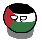 Palestine-0