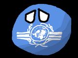 ICAOball