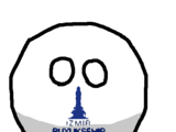 İzmirball