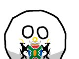 Northwestball (South Africa)