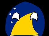 Tokelauball