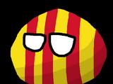 Berniciaball