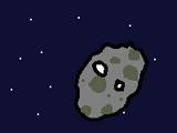 Phobosball