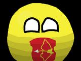 Pinskball