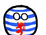 Duchy of Luxembourgball
