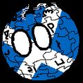 2015年7月29日 (三) 16:07的版本的缩略图