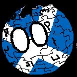 Dosya:Scottish wiki.png
