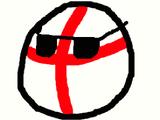 Milanball
