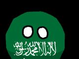 Sultanate of Nejdball