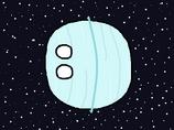Uranusball-0