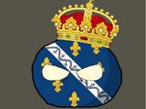 Королевство Босния