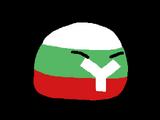 Bulgarsball