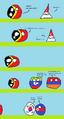 East Timor Comic.png