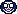 Fredricton-icon