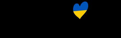 PWSC XIV Logo