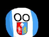 Subcarpathiaball
